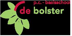 Basisschool de Bolster